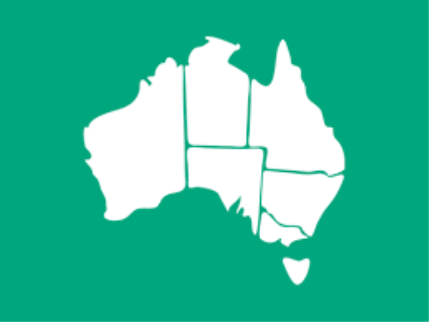 Map Of Australia Facts.Dairy Farm Facts Discover Dairy